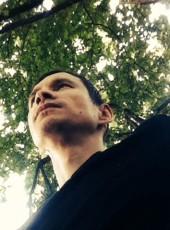 Sergey Pekasov, 31, Russia, Nizhniy Novgorod