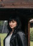 Anastasiya, 27  , Minsk
