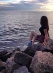 Tatyana, 21  , Podgorica