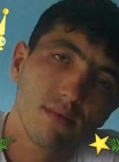 Ratmir, 30, Azerbaijan, Baku