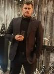 Tristan, 34 года, Москва