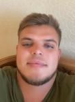 Bogdan, 23  , Kiev