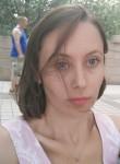 Marina, 40, Krasnoyarsk