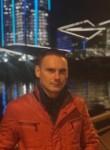 Vladislav, 25, Saint Petersburg