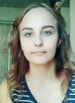 Galina  Kim, 25  , Dmitrovsk-Orlovskiy