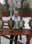 Marina, 44  , Dubna (MO)