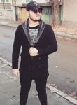 Ibro, 20  , Provadiya