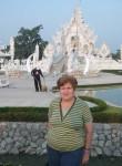 Olga, 75, Ashqelon