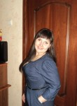 nadine0306