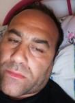 Aydin Erhan , 36  , Bondy