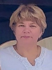 Lidiya, 50, Ukraine, Cherkasy