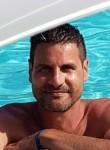 Mascherona, 46 лет, Fabriano