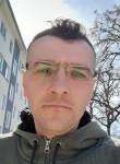 Laurentiu, 32, Munich