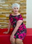 Tatyana , 65  , Vyerkhnyadzvinsk