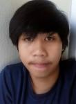 nnongx., 20, Trang