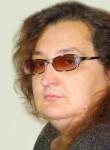 Alla, 47  , Borovskoy