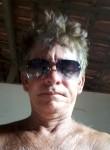 Joao batista, 57  , Brasilia