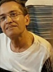 manuel, 63, Spain, Palma
