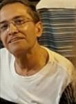 manuel, 62 года, Palma de Mallorca