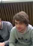 Aleksey, 22  , Podolsk