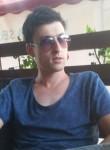 Dani, 29  , Dridu