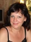 Svetlana Sh., 60, Moscow