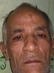 Shola adel, 53  , Cairo