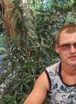 Сашо, 29  , Vidin