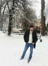 Valeriy, 31, Ukraine, Rivne