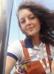 Katerina - Саратов