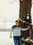 vladimir, 53, Nizhniy Novgorod