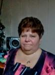 Galina , 59  , Svetlyy Yar