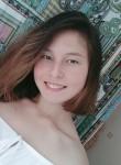 Diana, 18, Tashkent