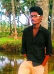 Karun, 23  , Narasapur