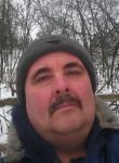 Oleksandr, 45  , Hadyach