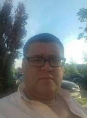 Nikolay , 47, Russia, Moscow