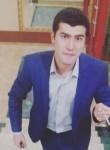 Ali HesenZade, 31  , Ujar