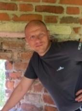 Igor, 41, Russia, Nakhodka