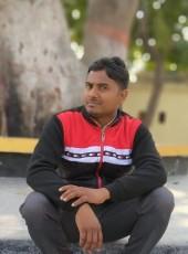 RamBeer, 18, India, Meerut