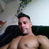 Lester, 34  , Santa Clara