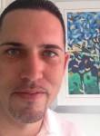 Carlos, 45  , San Juan