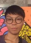 Tanapol, 24  , Tha Muang