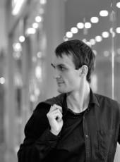 Daniil, 30, Russia, Moscow