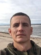 Vitaliy, 33, Russia, Severodvinsk