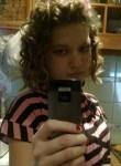 Arina, 23  , Berezovskiy