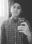 Rodrigo, 23  , Ecatepec