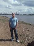 Dmitriy Shumilov, 47  , Moscow