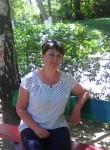 lily, 39, Kropivnickij