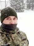 Nikolay, 19  , Kakhovka
