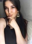 Karina, 25  , Chelyabinsk